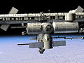 Dragon ISS - berthed.jpg