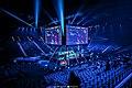 Dreamhack Masters Las Vegas 2017.jpg