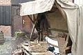 Dreharbeiten TILL EULENSPIEGEL 15. Mai 2014 in Quedlinburg by Olaf Kosinsky (22 von 35).jpg