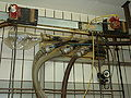 Drehstromschiene in Backstube und Mehlsilosteuerung DSCF3200.JPG