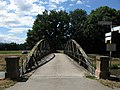 Dreisambrücke in March-Hugstetten.jpg