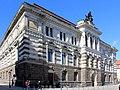 Dresden, das Albertinum.jpg