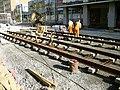 Dresden.Postplatz am 2005.10.15.-014.jpg