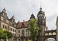 Dresden Germany Residenzschloss Dresden-03.jpg