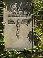 Dresden Nordfriedhof 054.JPG
