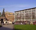 Dresdner Bank Postamt Mannheim.jpg
