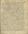 Dressel-Lebensbeschreibung-1773-1778-089.tif