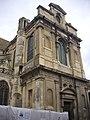 Dreux - église Saint-Pierre (10).jpg