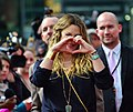 Drew Barrymore on The 'Blended' Red Carpet in Berlin (14226715261).jpg