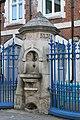 Drinking Fountain Christ Church School 47 Brick Lane E1 6PU.jpg
