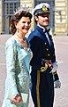 Drottning Silvia & Prins Carl Philip-2.jpg