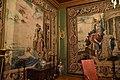 Drottningholm Palace, 17th century (46) (35456193723).jpg