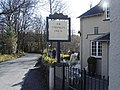Drunken Duck Inn - geograph.org.uk - 1188319.jpg