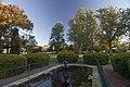 Dubbo NSW 2830, Australia - panoramio (26).jpg