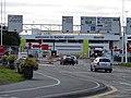 DublinAirportSign.jpg