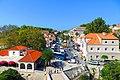 Dubrovnik, Croatia - panoramio (19).jpg