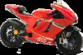 DucatiDesmosedici-Trasp.png