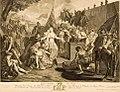 Duchange - Coypel - Le sacrifice de Jephté.jpg