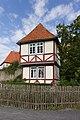 Duderstadt - Krevethsturm (MGK18266).jpg