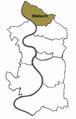 Duisburg Walsum.png