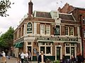 Duke of Sussex, Waterloo, SE1 (2587586101).jpg