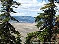 Dumanlı Dağından Akgümüş Ovası - panoramio.jpg