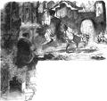 Dumas - Les Trois Mousquetaires - 1849 - page 006.png