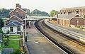 Dumfries station geograph-3423991-by-Ben-Brooksbank.jpg