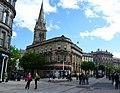 Dundee High Street (geograph 2460632).jpg
