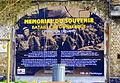 Dunkerque Operatioun Dynamo.JPG