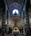 Duomo Siena interior Apr 2008.jpg