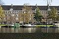 During the day , Amsterdam , Netherlands - panoramio (120).jpg
