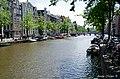 DutchPhotoWalk Amsterdam - panoramio (19).jpg