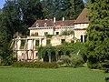 Dvorac Opeka (70).JPG