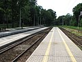 Dworzec Cieszyn maj 2018 23.jpg
