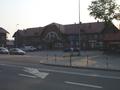 Dworzec zywieczablocie2.png
