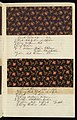 Dyer's Record Book (USA), 1880 (CH 18575299-19).jpg