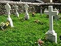 E11 Santa Eulàlia, cementiri.jpg