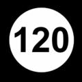 E120.png