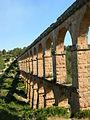 E1 Aqüeducte romà de les Ferreres.jpg