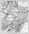 EB1911 Manchuria.png