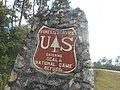EB FL 40 Ocala National Forest; USFS Stone-3.jpg