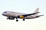 EC-LQL A320 Vueling BCN.jpg