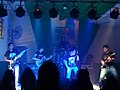 ED-EL Concierto Metal Nation 39.jpg