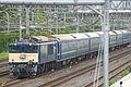 EF64 1031 Hokuriku 20090802.jpg