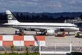 EI-DVM A320 Aer Lingus SCQ 03.jpg