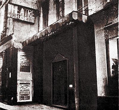 EIonesco 1957.jpg