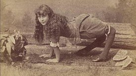 ELLA-HARPER-circus-freak-The-Camel-Girl-500x280.jpg