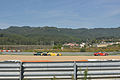 ELMS - Estoril - 4 Horas (15728059032).jpg