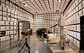 EMV Labor der WHZ.jpg